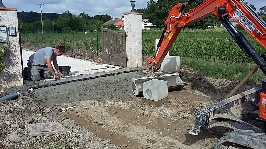 brin-de-nature-paysagiste-gagnac-terrassement-et-caniveau