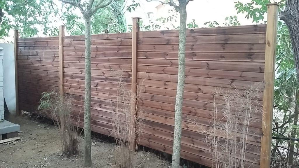 brin-de-nature-paysagiste-gagnac-panneaux-bois