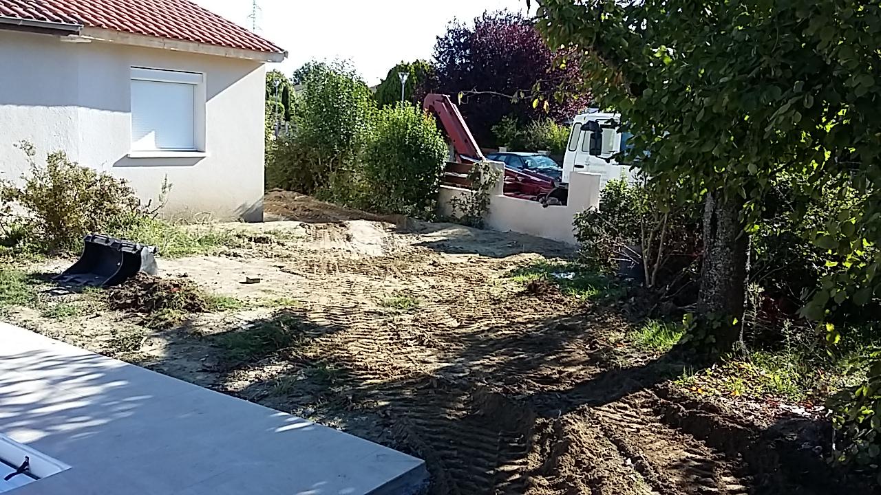 brin-de-nature-chantier-pibrac-4
