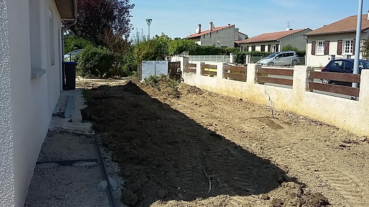 brin-de-nature-chantier-pibrac-7