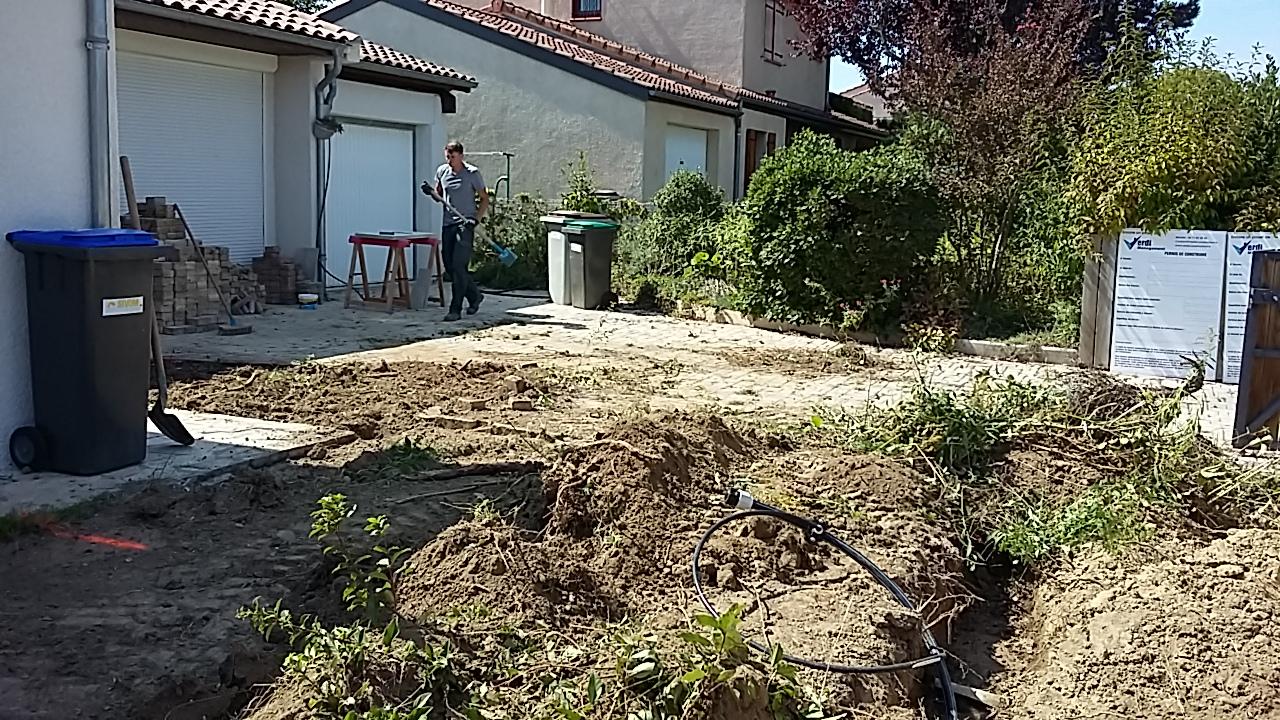 brin-de-nature-chantier-pibrac-2