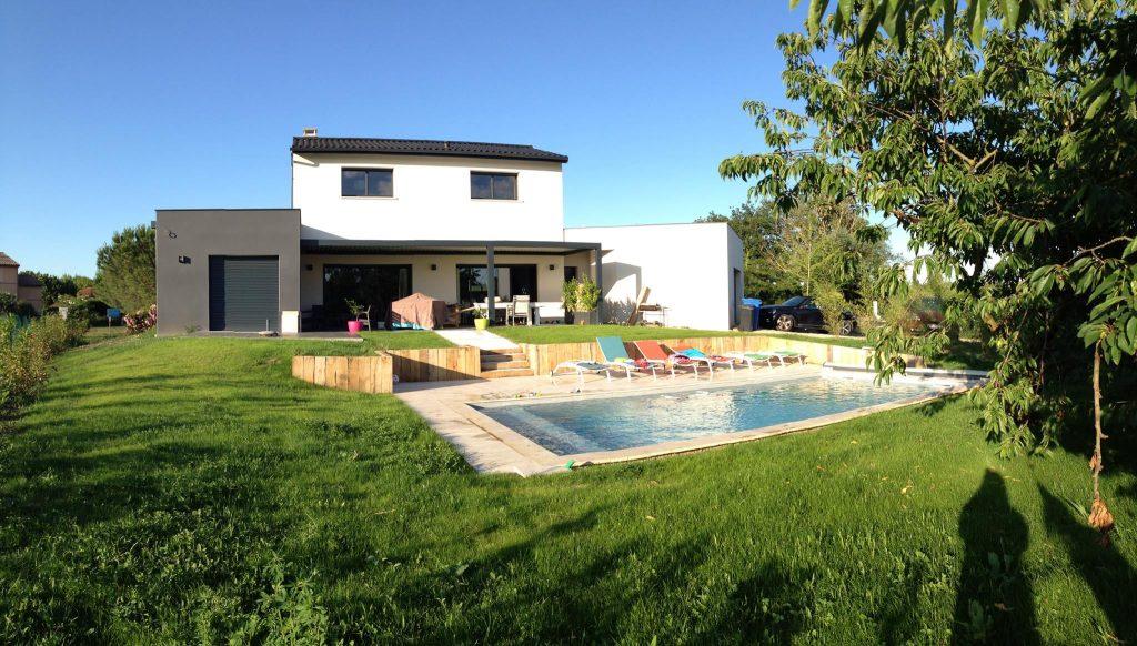 brin-de-nature-paysagiste-gagnac-creation-jardin-2