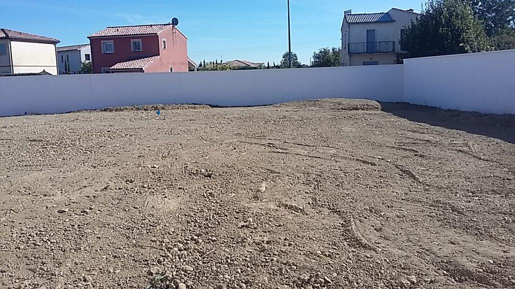 brin-de-nature-paysagiste-gagnac-terrassement-2